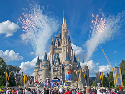 Best Things To Do In Disney World Walt Attractions
